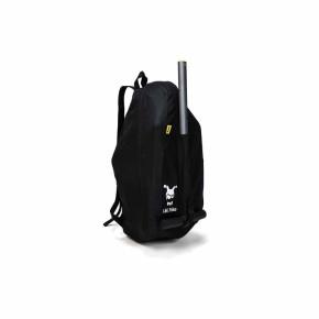 Doona™ Travel Bag транспортна чанта за триколка Liki Trike