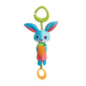 Tiny Love играчка за количка камбанка-зайчето Томас TL0644