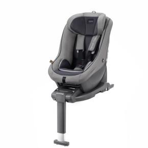 Inglesina Darwin Toddler i-Size стол за кола - Kensington Grey