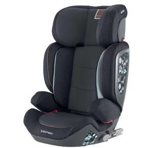 Inglesina Tolomeo стол за кола 15-36 - Black