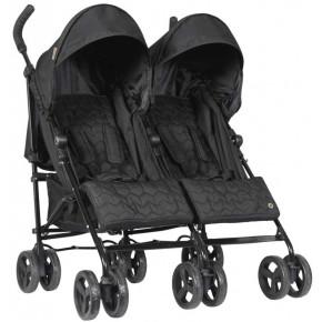 Topmark детска количка за близнаци Bobby