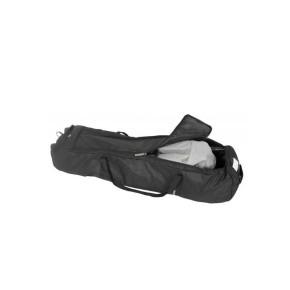 Topmark Travelbag Kerry универсална транспортна чанта за количка