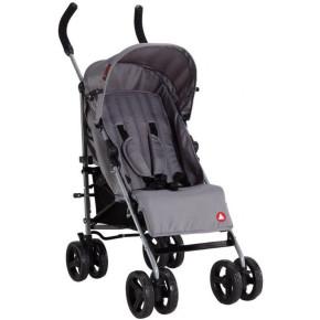 Topmark детска количка Mika