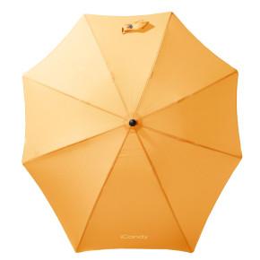 iCandy универсално чадърче за детска количка - Tumeric