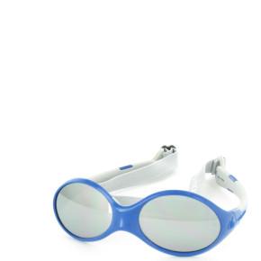 Visiomed Слънчеви очила Visioptica Kids - Reverso One - 0-12 месеца - тъмносини