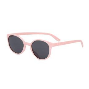 Ki ET LA WAZZ детски слънчеви очила 1-2 Г -Blush