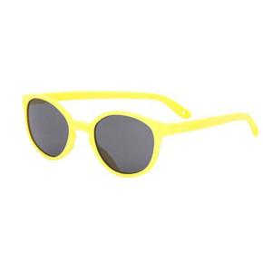 Ki ET LA WAZZ детски слънчеви очила 1-2 г - Yellow