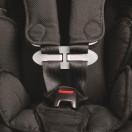 BeSafe обезопасителна скоба за столче за кола Belt Collector