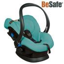 BeSafe хавлиен протектор за столче за кола iZi Sleep